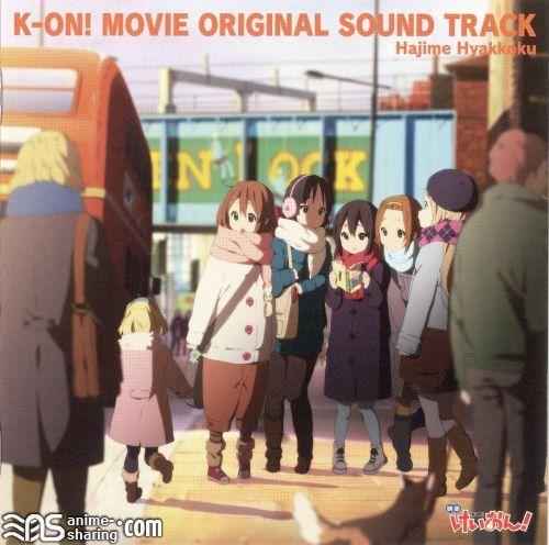 [ASL]_Hyakkoku_Hajime_-_K-ON_MOVIE_ORIGINAL_SOUND_TRACK_[FLAC]_[w_Scans].rar