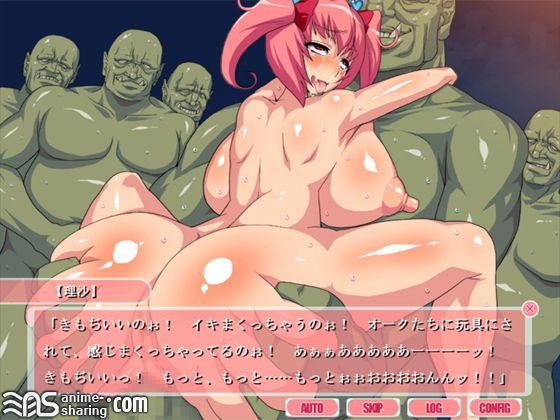 играть в эротические мини игры: