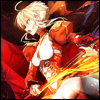 Fate%20Extra%20-%20Red%20Saber%20%28Full