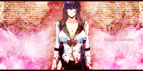 Saeko%20Busujima%20%28Full%20Background%