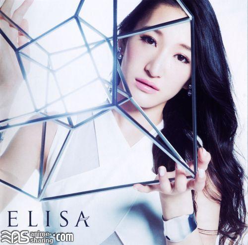 _elisa_ video