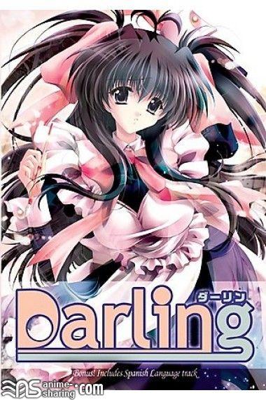 Hentai dvd anime