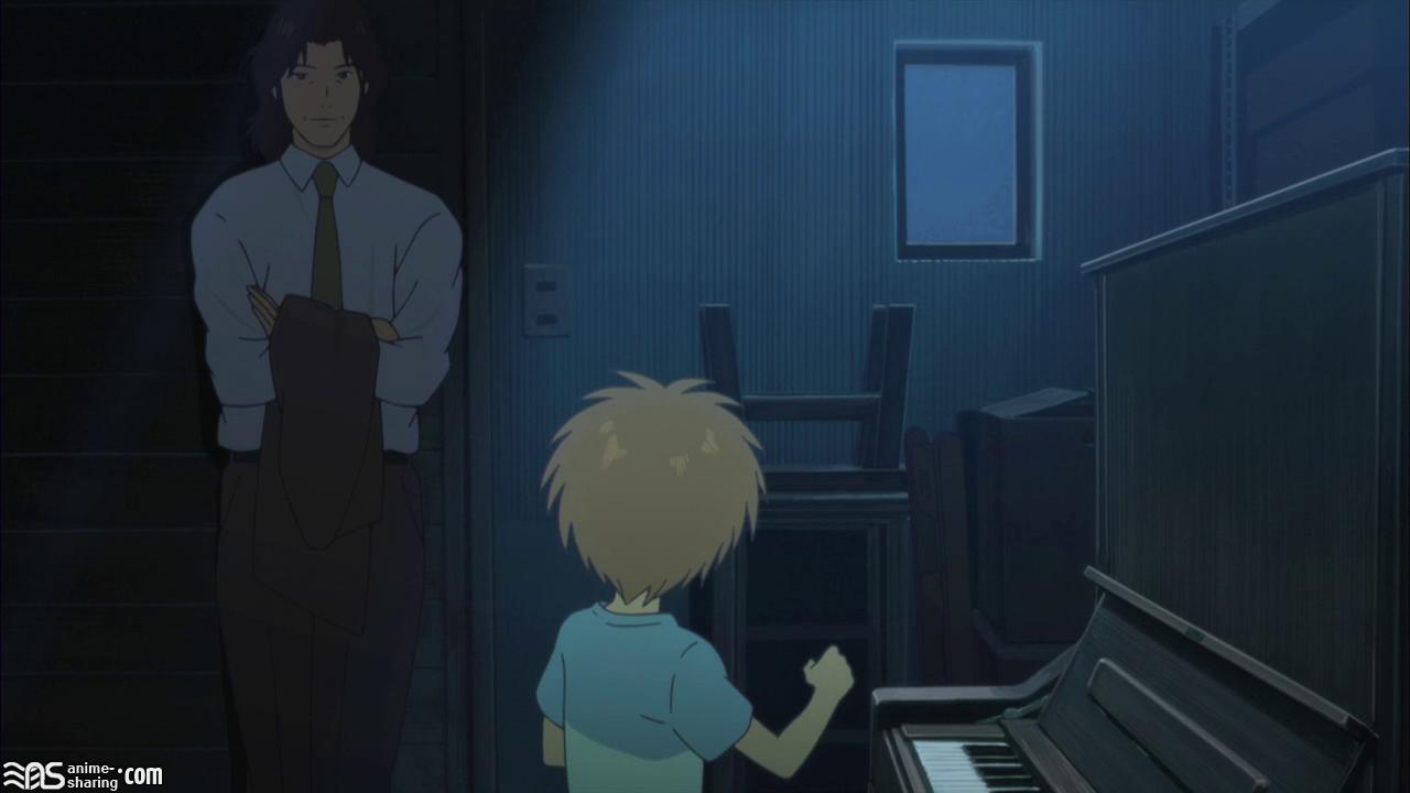 OST Piano No Mori (Piano Forest).rar